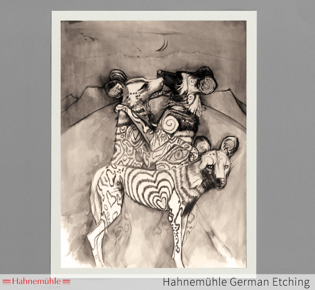 Hahnemuhle_German_Etching_Paper